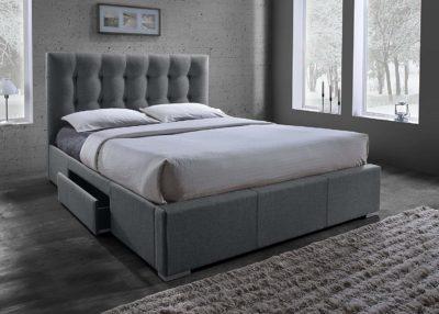 spalnica po meri (8)
