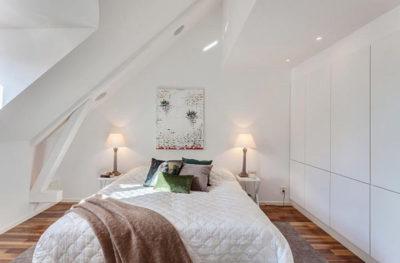 spalnica po meri (9)