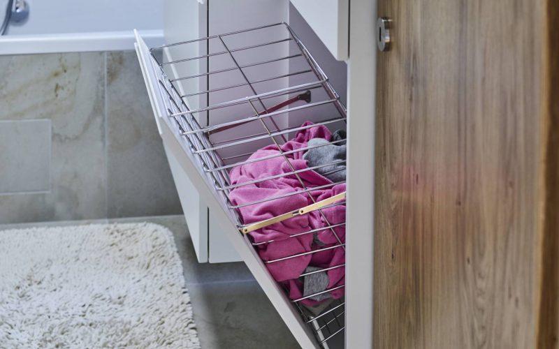 Kopalnica pralnica (4)