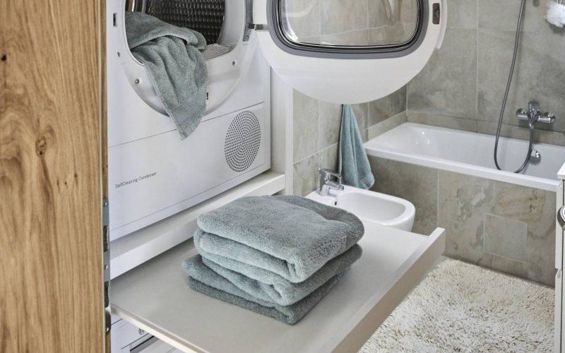 Kopalnica pralnica (5)