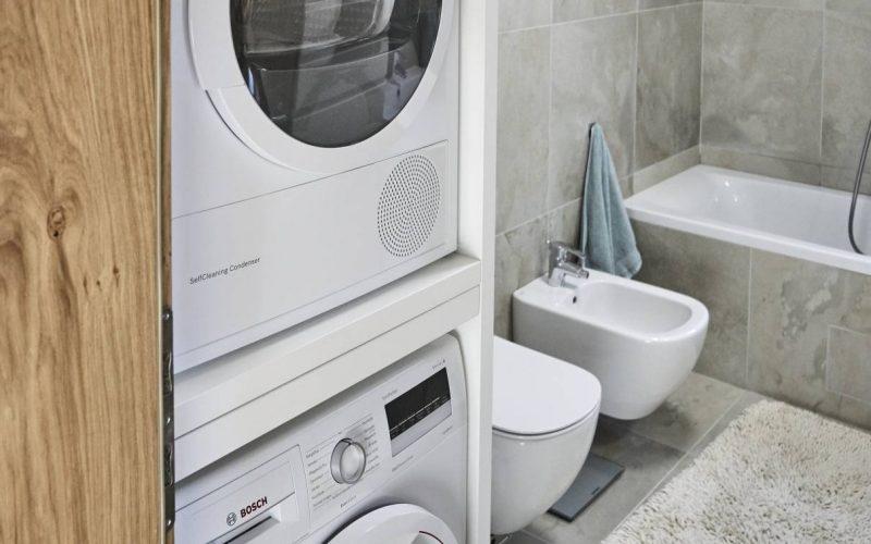Kopalnica pralnica (6)