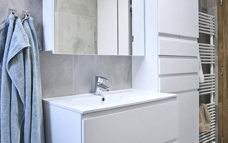 Kopalnica pralnica (7)