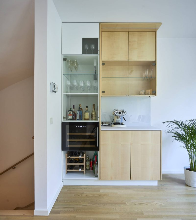 Kuhinje po meri fenix (6)