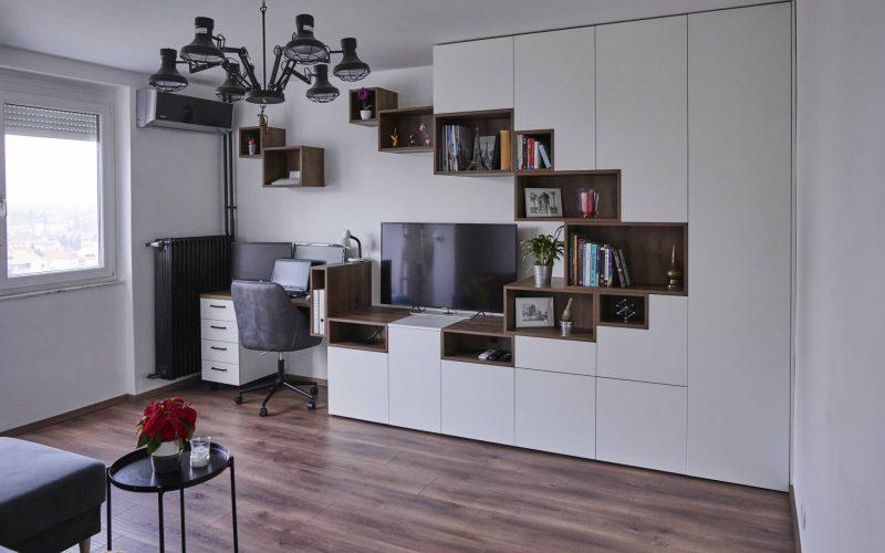 Pohištvo po meri kubus (1)