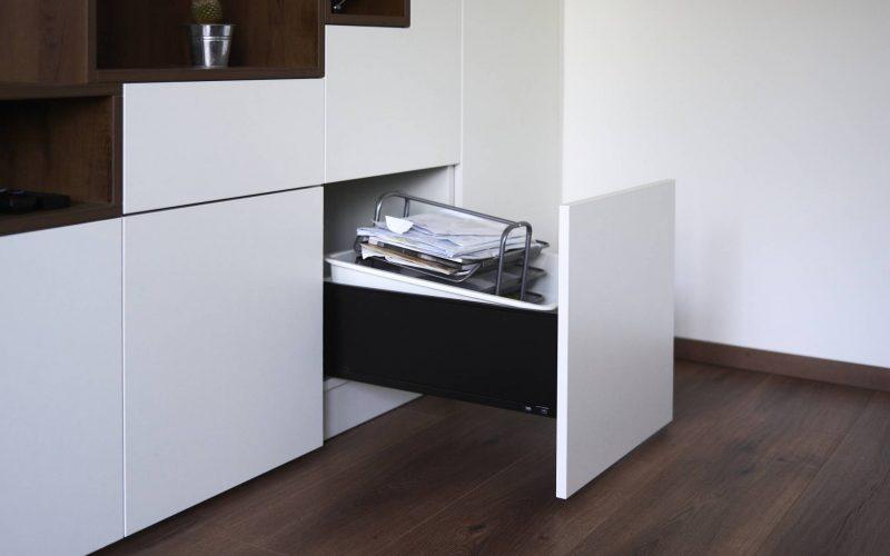 Pohištvo po meri kubus (5)
