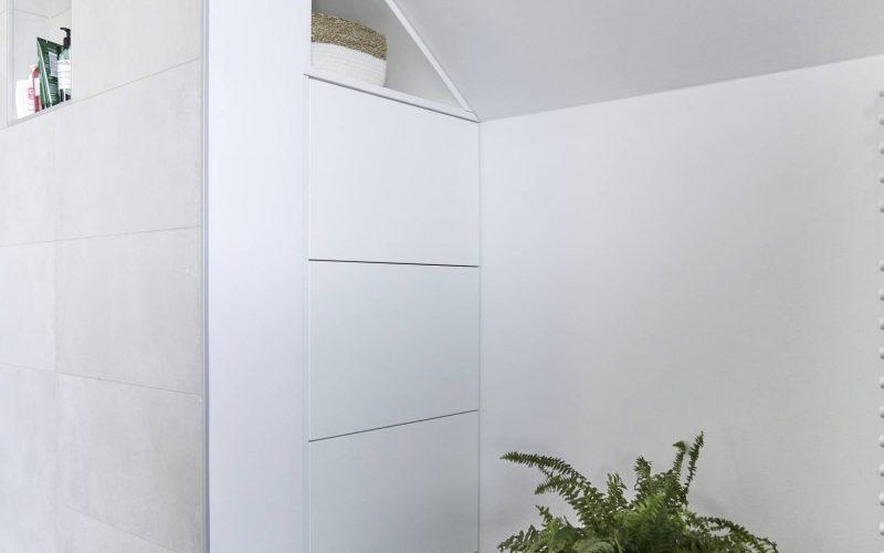 Mizarstvo Nemec kopalnica kompakt