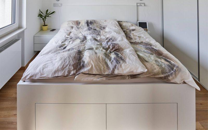 Mizarstvo Nemec spalnica Stella (10)