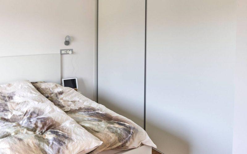 Mizarstvo Nemec spalnica Stella (11)